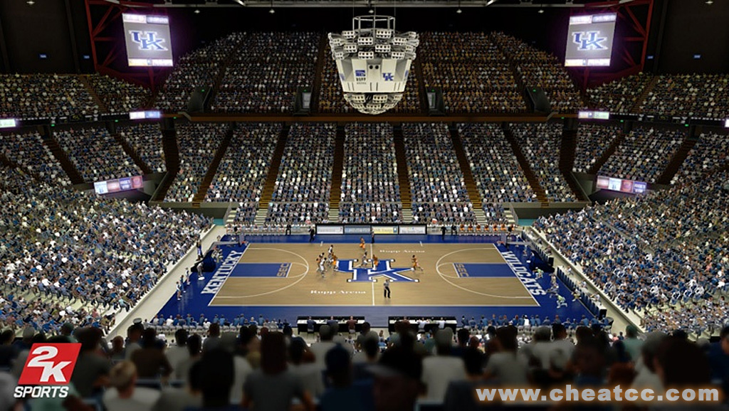 college hoops 2k8 review for playstation 3