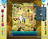 Crystal Defenders screenshot - click to enlarge