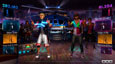Dance Central 2 Screenshot - click to enlarge