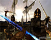 Dark Messiah Might and Magic: Elements screenshot - click to enlarge