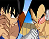 Dragon Ball Z: Burst Limit screenshot - click to enlarge