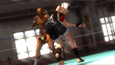 Dead or Alive 5 Screenshot - click to enlarge