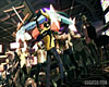 Dead Rising 2 screenshot - click to enlarge