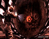 Dead Space screenshot - click to enlarge