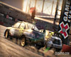 DiRT 2dirt2review screenshot - click to enlarge