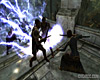 Dragon Age: Origins screenshot - click to enlarge