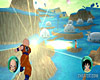 Dragon Ball: Raging Blast screenshot - click to enlarge