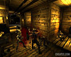 Dungeon Hero screenshot - click to enlarge