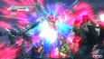 Dynasty Warriors: Gundam 3 Screenshot - click to enlarge