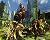 Enslaved: Odyssey to the West screenshot - click to enlarge