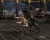 Eragon screenshot &#150 click to enlarge