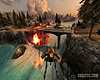 Enemy Territory: QUAKE Wars screenshot - click to enlarge