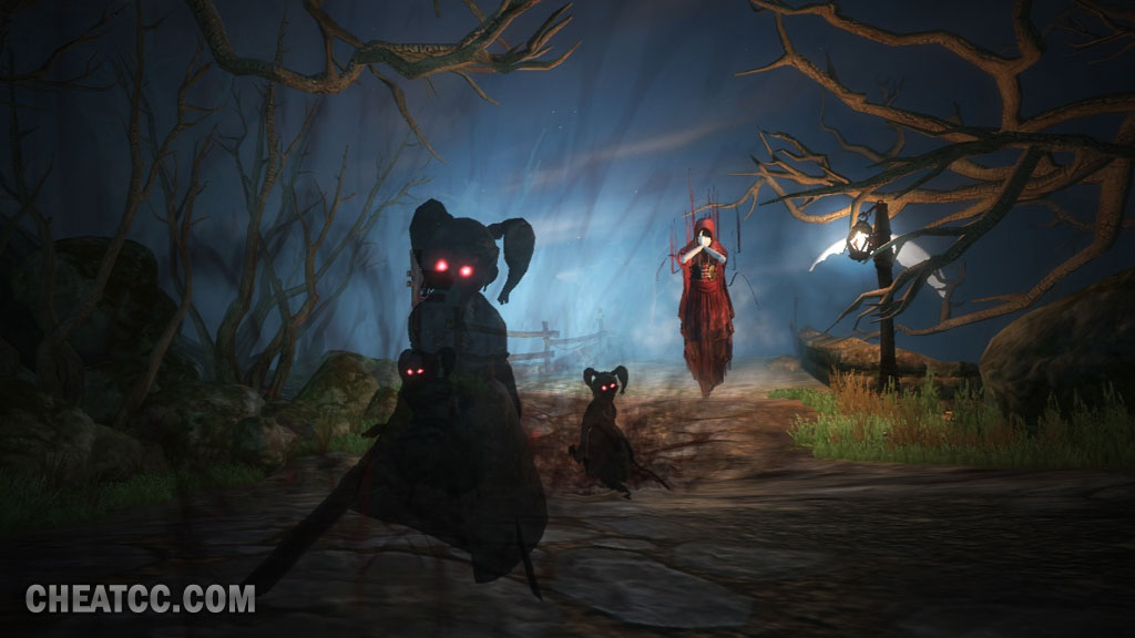 Fable Ii Review For Xbox 360