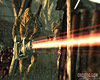Fallout 3: Broken Steel screenshot - click to enlarge