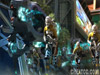 Final Fantasy XIII Slideshow