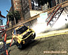 FlatOut: Ultimate Carnage screenshot - click to enlarge