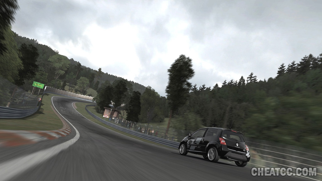 Forza Motorsport 3 Review for Xbox 360