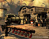 Frontlines: Fuel of War screenshot - click to enlarge