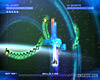 Galaga Legions screenshot - click to enlarge