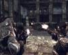 Gears of War screenshot &#150 click to enlarge