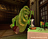 Ghostbusters: The Video Game screenshot - click to enlarge