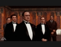 The Godfather screenshot &#150 click to enlarge