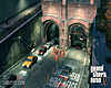 Grand Theft Auto IV screenshot - click to enlarge