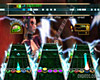 Guitar Hero: Smash Hits screenshot - click to enlarge