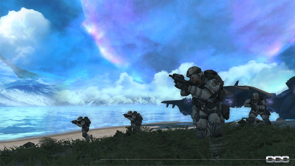 Halo combat evolved cheats for xbox.
