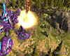 Halo Wars screenshot - click to enlarge