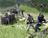 History Channel Civil War: Secret Missions screenshot - click to enlarge