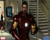 Iron Man screenshot - click to enlarge