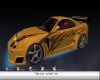 Import Tuner Challenge screenshot &#150 click to enlarge