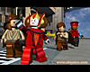 Lego Star Wars: The Complete Saga screenshot - click to enlarge
