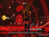 Lips Slideshow