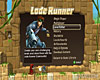 Lode Runner screenshot - click to enlarge