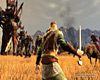 Lord of the Rings: Conquest screenshot - click to enlarge
