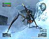 Lost Planet: Extreme Condition screenshot &#150 click to enlarge