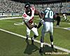 Madden NFL 08 screenshot - click to enlarge