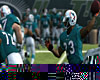 Madden NFL 10 screenshot - click to enlarge