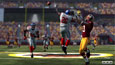 Madden NFL 12 Screenshot - click to enlarge
