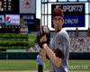 Major League Baseball 2K9 screenshot - click to enlarge