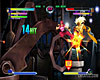 Marvel Vs. Capcom 2 screenshot - click to enlarge