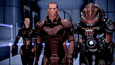 Mass Effect 2: Arrival Screenshot - click to enlarge