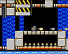 Mega Man 9 screenshot - click to enlarge