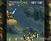 Metal Slug 3 screenshot - click to enlarge