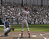 Major League Baseball 2K8 screenshot - click to enlarge