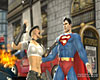 Mortal Kombat Vs. DC Universe screenshot - click to enlarge