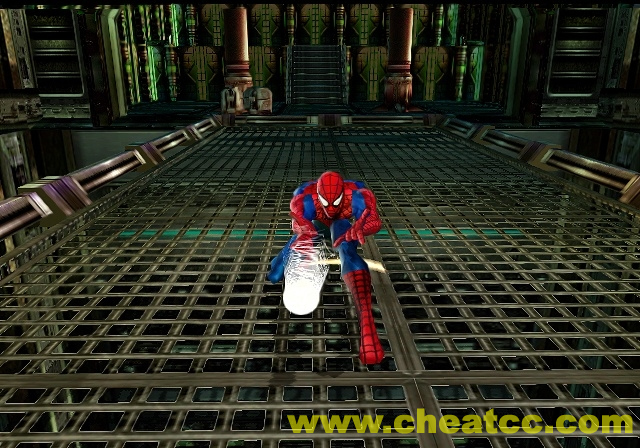 Marvel: Ultimate Alliance Review / Preview for PlayStation 2 (PS2)