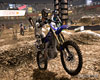MX vs. ATV: Reflex screenshot - click to enlarge